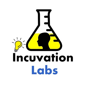 Incuvation Labs LLC